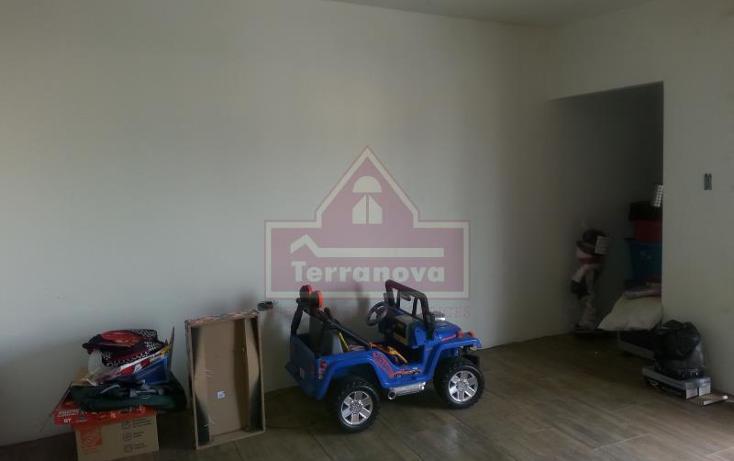 Foto de casa en venta en  , jardines del sol, chihuahua, chihuahua, 527504 No. 26