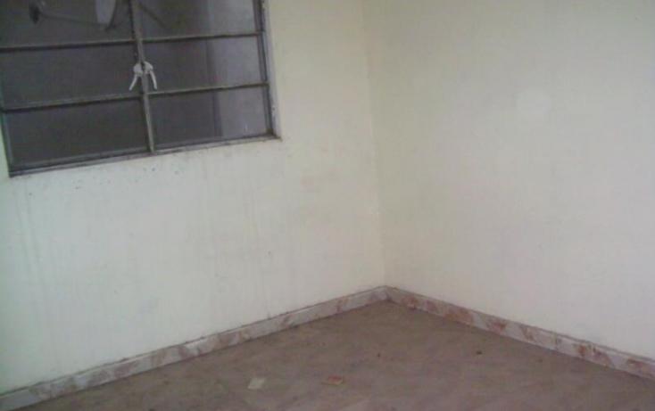 Foto de casa en venta en, jardines del sol, salamanca, guanajuato, 759911 no 02