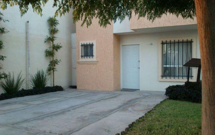 Foto de casa en venta en, jardines del sol, torreón, coahuila de zaragoza, 1389639 no 02