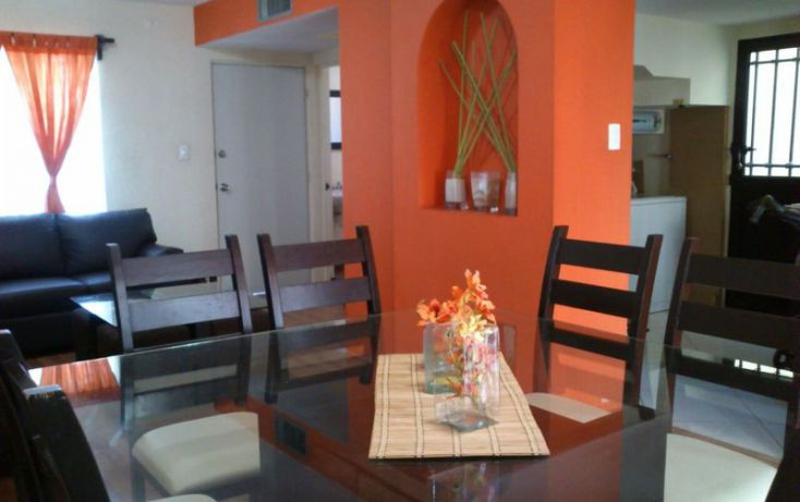 Foto de casa en venta en, jardines del sol, torreón, coahuila de zaragoza, 1389639 no 04