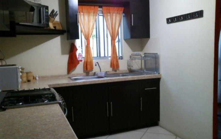 Foto de casa en venta en, jardines del sol, torreón, coahuila de zaragoza, 1389639 no 05