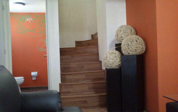 Foto de casa en venta en, jardines del sol, torreón, coahuila de zaragoza, 1389639 no 06