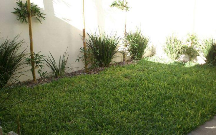 Foto de casa en venta en, jardines del sol, torreón, coahuila de zaragoza, 1389639 no 07