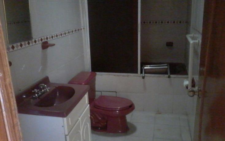 Foto de casa en renta en  , jardines del sol, zacatecas, zacatecas, 1145795 No. 08