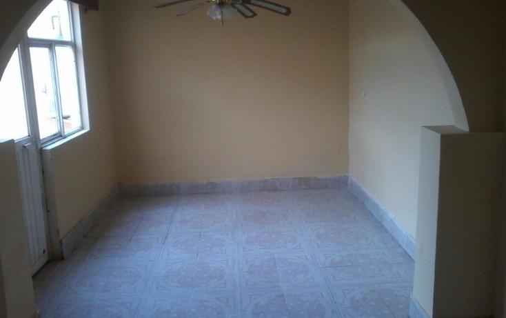 Foto de casa en renta en  , jardines del sol, zacatecas, zacatecas, 1145795 No. 09