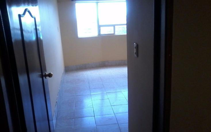 Foto de casa en renta en  , jardines del sol, zacatecas, zacatecas, 1145795 No. 14