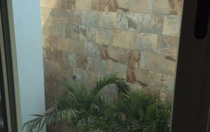 Foto de departamento en venta en, jardines del sol, zapopan, jalisco, 1811718 no 12