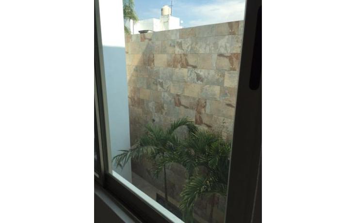 Foto de departamento en venta en  , jardines del sol, zapopan, jalisco, 1811718 No. 12