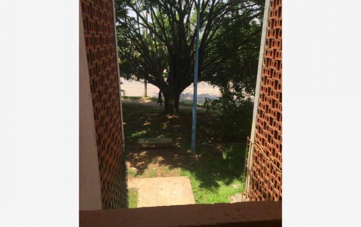 Foto de departamento en venta en jardines del sur 101, plaza villahermosa, centro, tabasco, 2029682 no 02