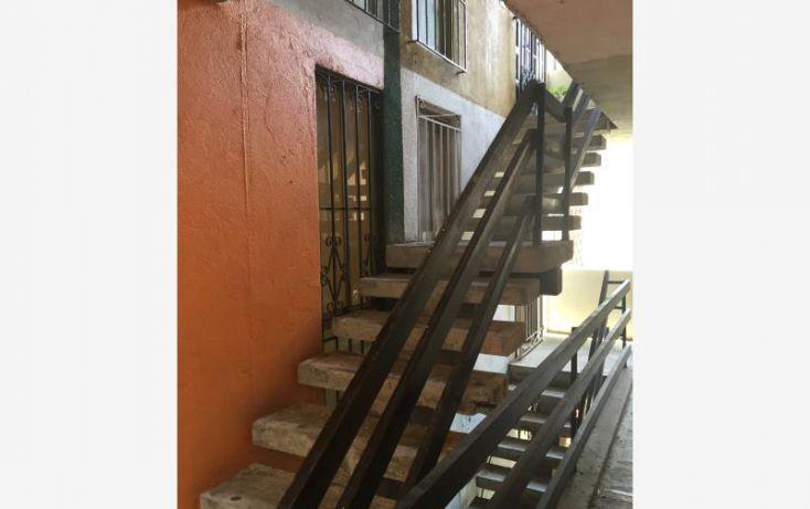 Foto de departamento en venta en jardines del sur 101, plaza villahermosa, centro, tabasco, 2029682 no 03