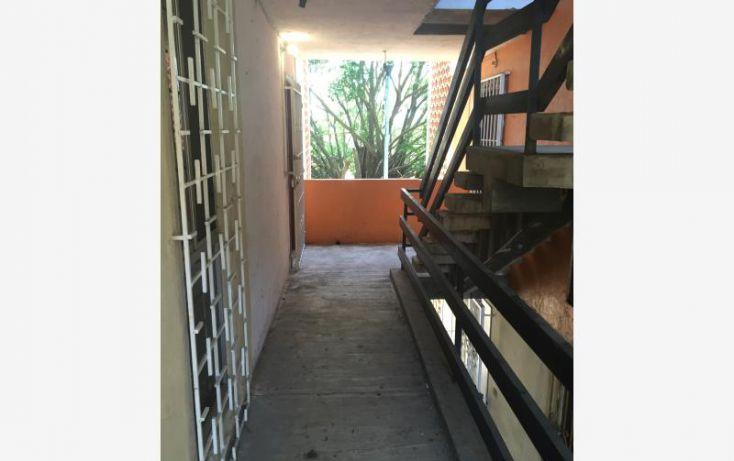 Foto de departamento en venta en jardines del sur 101, plaza villahermosa, centro, tabasco, 2029682 no 13