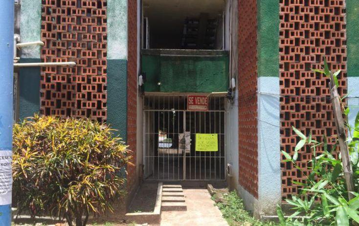 Foto de departamento en venta en jardines del sur 101, plaza villahermosa, centro, tabasco, 2029682 no 15