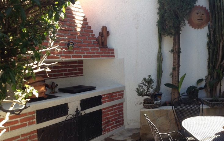 Foto de casa en venta en  , jardines del sur 5a secc, tulancingo de bravo, hidalgo, 768319 No. 04