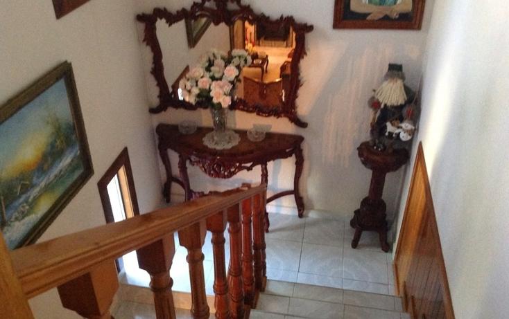 Foto de casa en venta en  , jardines del sur 5a secc, tulancingo de bravo, hidalgo, 768319 No. 12