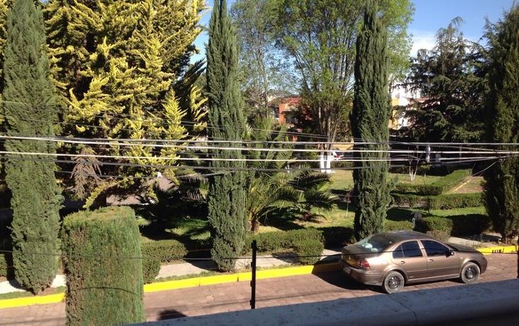 Foto de casa en venta en  , jardines del sur 5a secc, tulancingo de bravo, hidalgo, 768319 No. 16