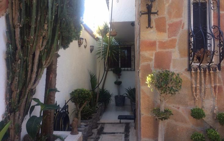 Foto de casa en venta en  , jardines del sur 5a secc, tulancingo de bravo, hidalgo, 768319 No. 18