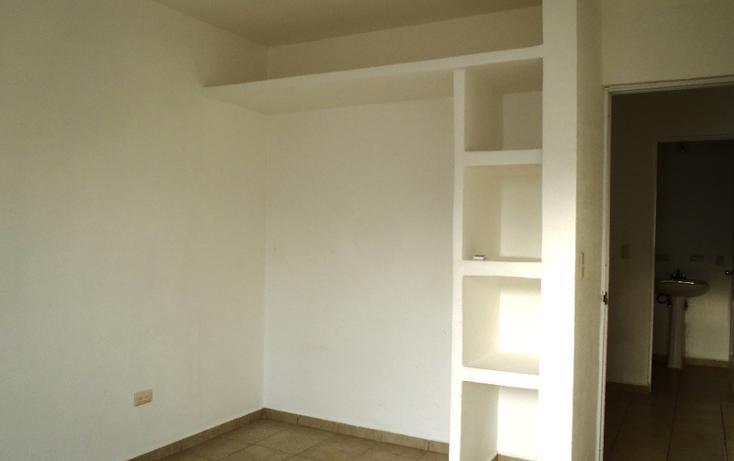 Foto de casa en venta en  , jardines del sur, benito juárez, quintana roo, 1032401 No. 01