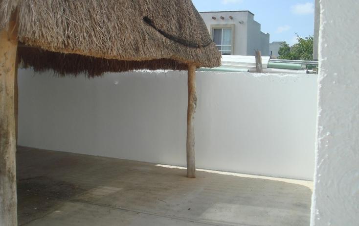 Foto de casa en venta en  , jardines del sur, benito juárez, quintana roo, 1032401 No. 04
