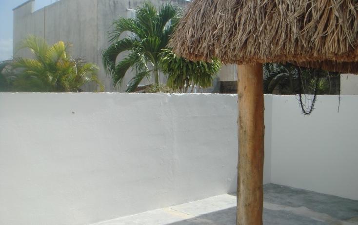 Foto de casa en venta en  , jardines del sur, benito juárez, quintana roo, 1032401 No. 05