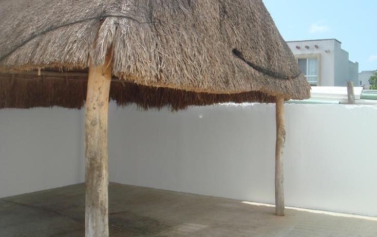 Foto de casa en venta en  , jardines del sur, benito juárez, quintana roo, 1032401 No. 06