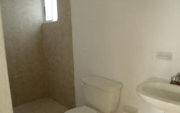 Foto de casa en venta en  , jardines del sur, benito juárez, quintana roo, 1032401 No. 08