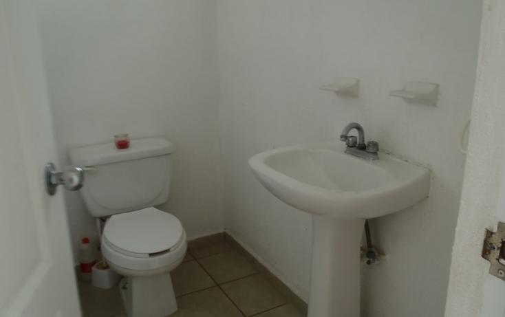 Foto de casa en venta en  , jardines del sur, benito juárez, quintana roo, 1032401 No. 11