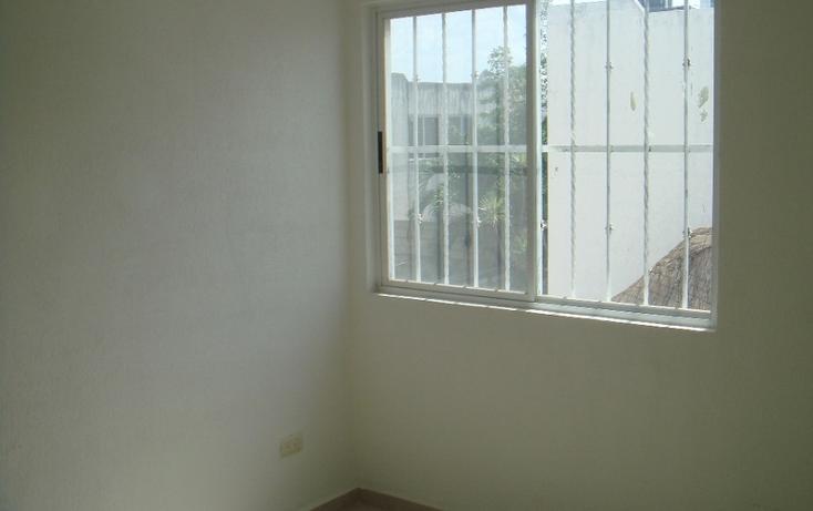 Foto de casa en venta en  , jardines del sur, benito juárez, quintana roo, 1032401 No. 12
