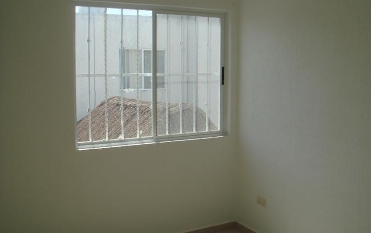 Foto de casa en venta en  , jardines del sur, benito juárez, quintana roo, 1032401 No. 13