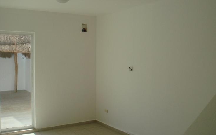 Foto de casa en venta en  , jardines del sur, benito juárez, quintana roo, 1032401 No. 15