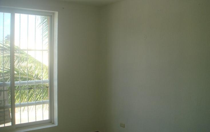 Foto de casa en venta en  , jardines del sur, benito juárez, quintana roo, 1032401 No. 22