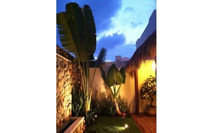 Foto de casa en venta en  , jardines del sur, benito juárez, quintana roo, 1097567 No. 02