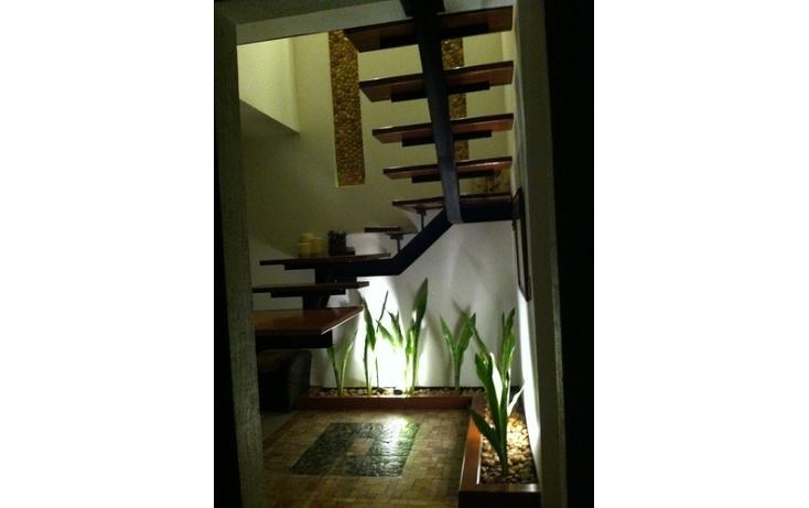 Foto de casa en venta en  , jardines del sur, benito juárez, quintana roo, 1097567 No. 03