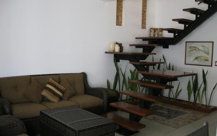 Foto de casa en venta en  , jardines del sur, benito juárez, quintana roo, 1097567 No. 04