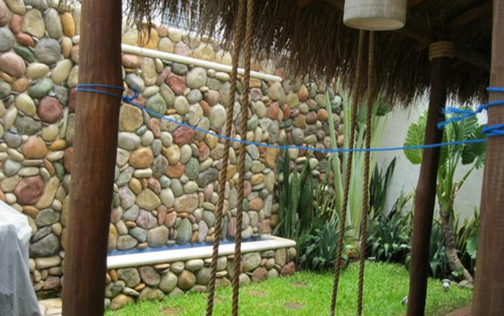 Foto de casa en venta en  , jardines del sur, benito juárez, quintana roo, 1097567 No. 06