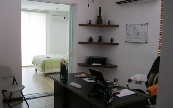 Foto de casa en venta en  , jardines del sur, benito juárez, quintana roo, 1097567 No. 07