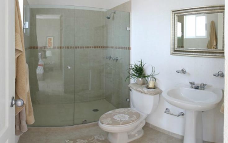 Foto de casa en venta en  , jardines del sur, benito ju?rez, quintana roo, 1111371 No. 09
