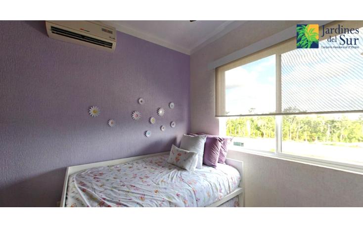 Foto de casa en venta en  , jardines del sur, benito ju?rez, quintana roo, 1111371 No. 11