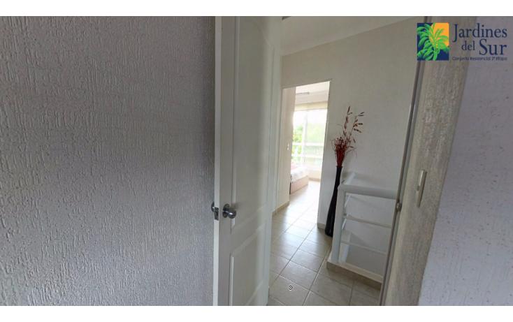Foto de casa en venta en  , jardines del sur, benito ju?rez, quintana roo, 1263679 No. 24