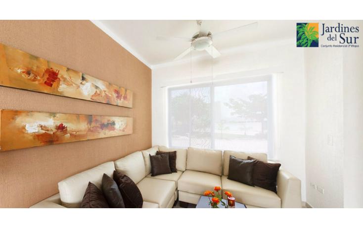 Foto de casa en venta en  , jardines del sur, benito ju?rez, quintana roo, 1263679 No. 29