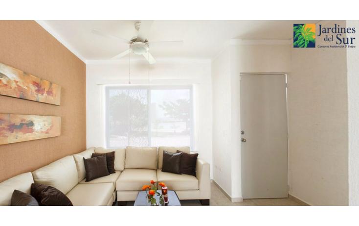 Foto de casa en venta en  , jardines del sur, benito ju?rez, quintana roo, 1263679 No. 31