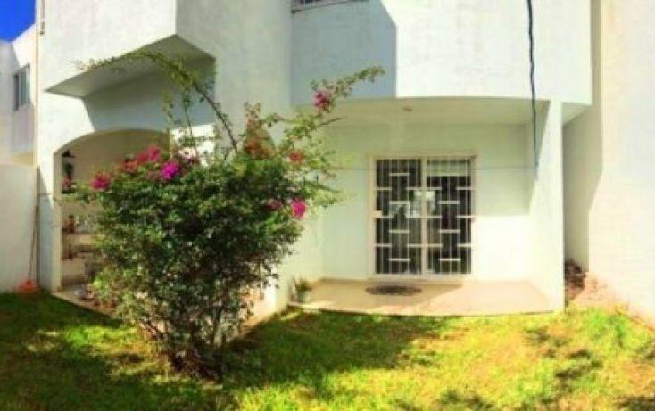 Foto de casa en venta en, jardines del sur, benito juárez, quintana roo, 1563474 no 10