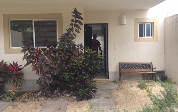 Foto de casa en venta en  , jardines del sur, benito ju?rez, quintana roo, 1748972 No. 18