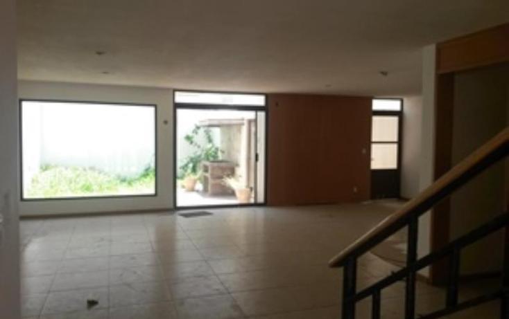 Foto de casa en venta en  , jardines del sur, celaya, guanajuato, 1425819 No. 02