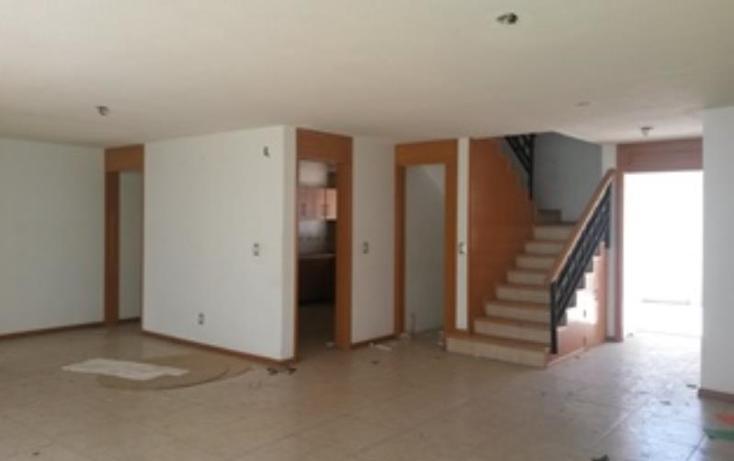 Foto de casa en venta en  , jardines del sur, celaya, guanajuato, 1425819 No. 03