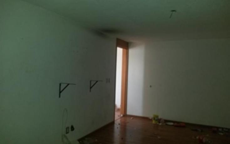 Foto de casa en venta en  , jardines del sur, celaya, guanajuato, 1425819 No. 09
