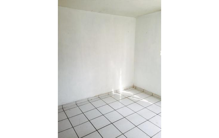 Foto de casa en venta en  , jardines del sur, guadalajara, jalisco, 1777464 No. 07