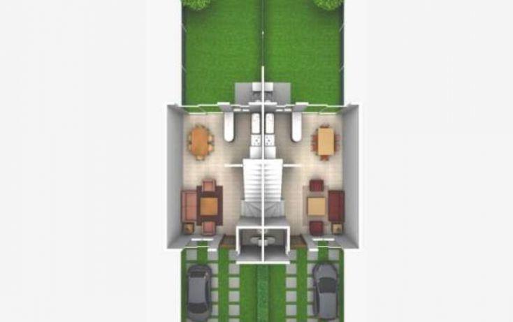 Foto de casa en venta en jardines del sur, jardines del sur, benito juárez, quintana roo, 1585144 no 07