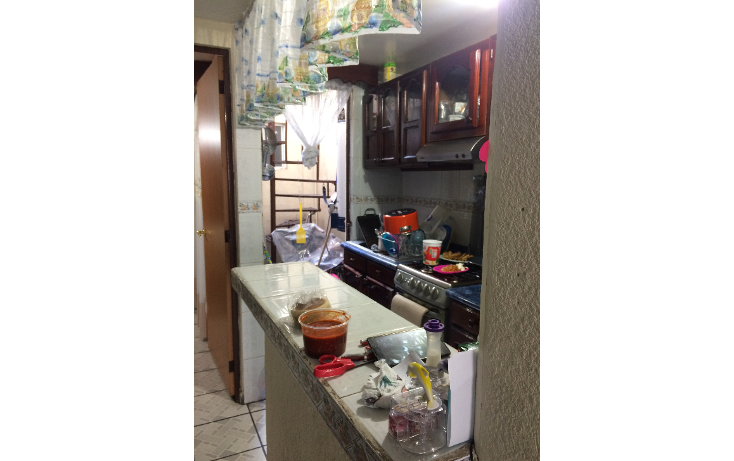 Foto de casa en venta en  , jardines del sur, san luis potos?, san luis potos?, 1402835 No. 09