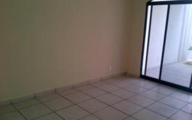 Foto de casa en venta en  , jardines del sur, san luis potosí, san luis potosí, 1700426 No. 03