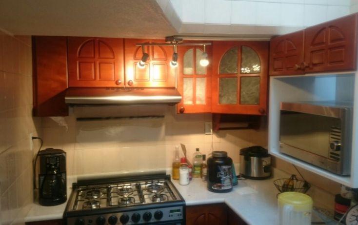 Foto de casa en venta en, jardines del sur, xochimilco, df, 1114987 no 21